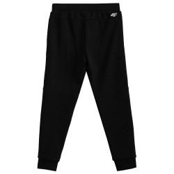 4F Παιδικό παντελόνι φόρμας HJZ21-JSPMD003A-20S